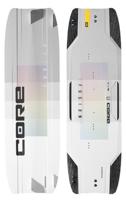 Fusion 5 LW