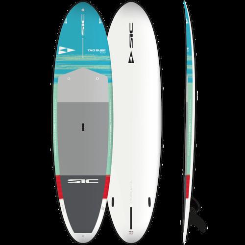 Tao Surf 10'6 x 31.5''