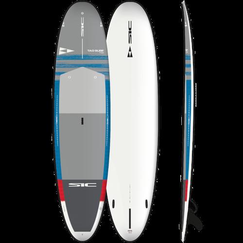 Tao Surf 11'6 x 32.5''