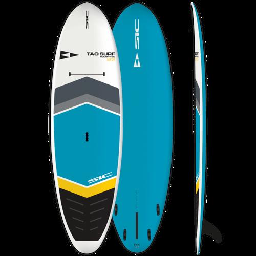 Tao Surf 9'2 x 31.5'' Tough