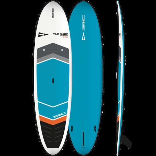 Tao Surf 10'6 x 31.5'' Tough