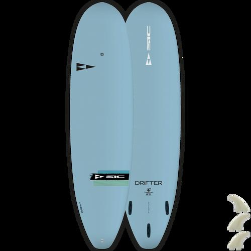 Drifter 7'2 (TT)