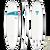 7'3 Mini Malibu (DT)