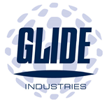 Glide Industries (NZ) Ltd.
