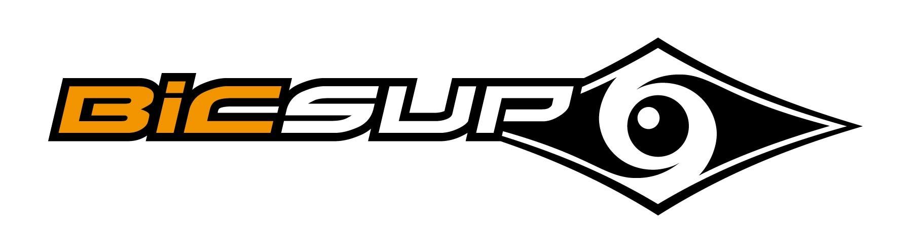 bic-sup-logodiamond-long-hr.jpg