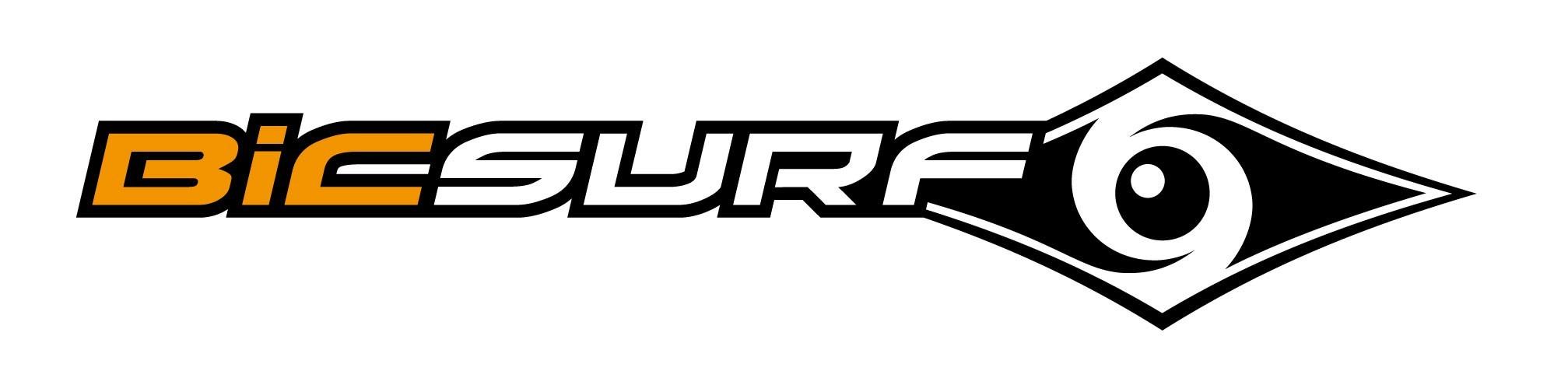 bic-surf-logodiamond-long-hr.jpg
