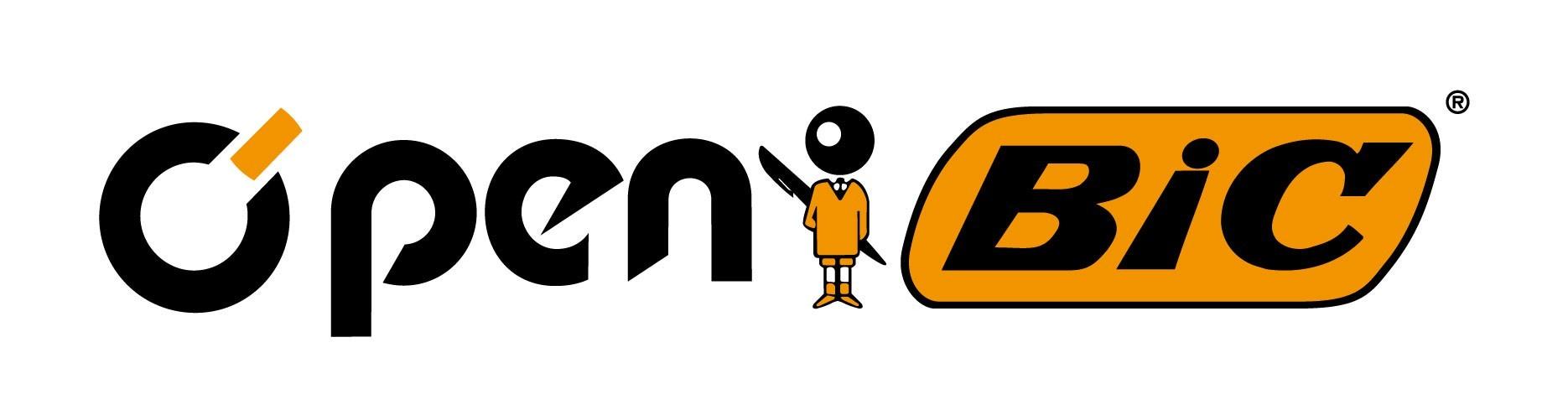 open-bic-logo-hr.jpg