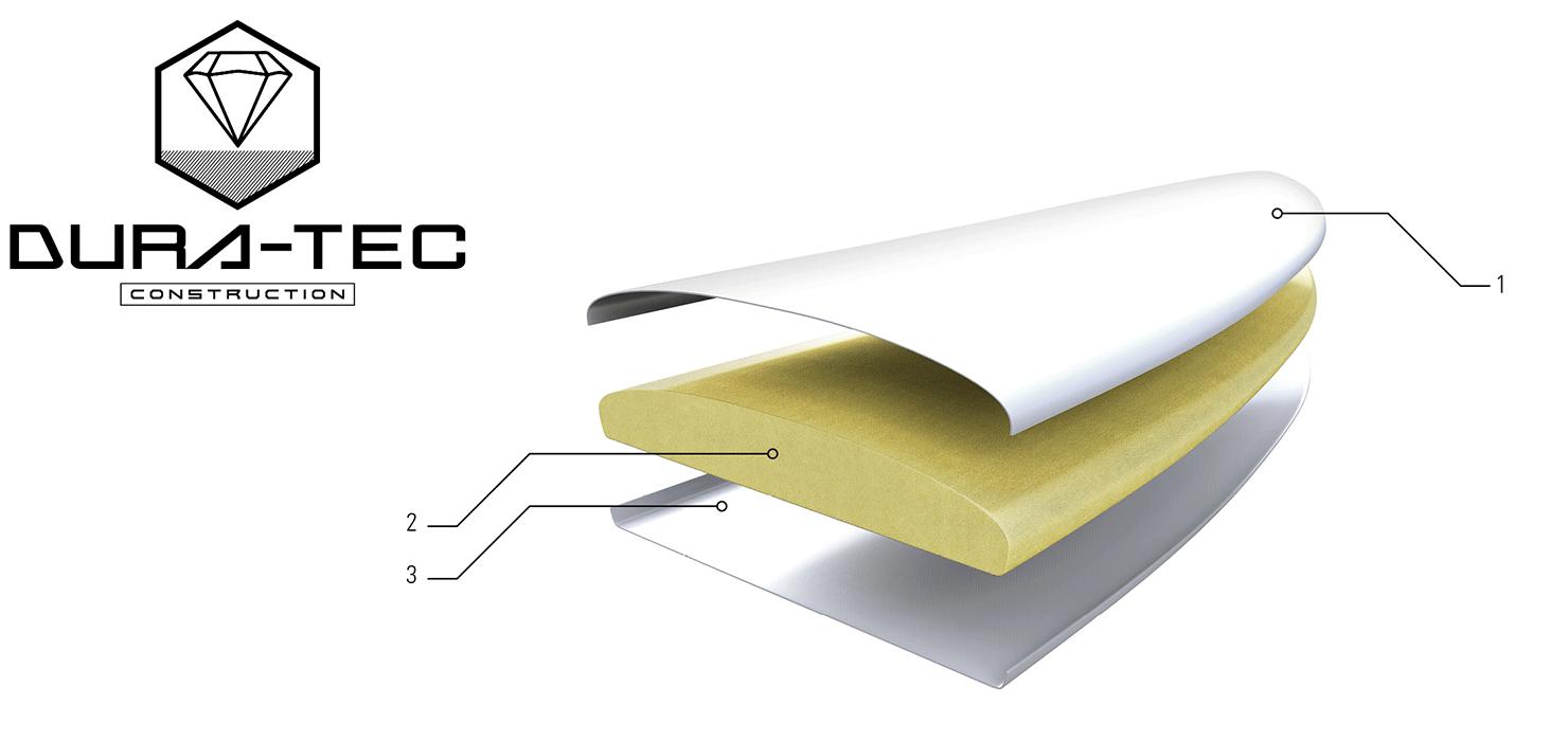 tahe-technologies-dura-tec-1-1.png