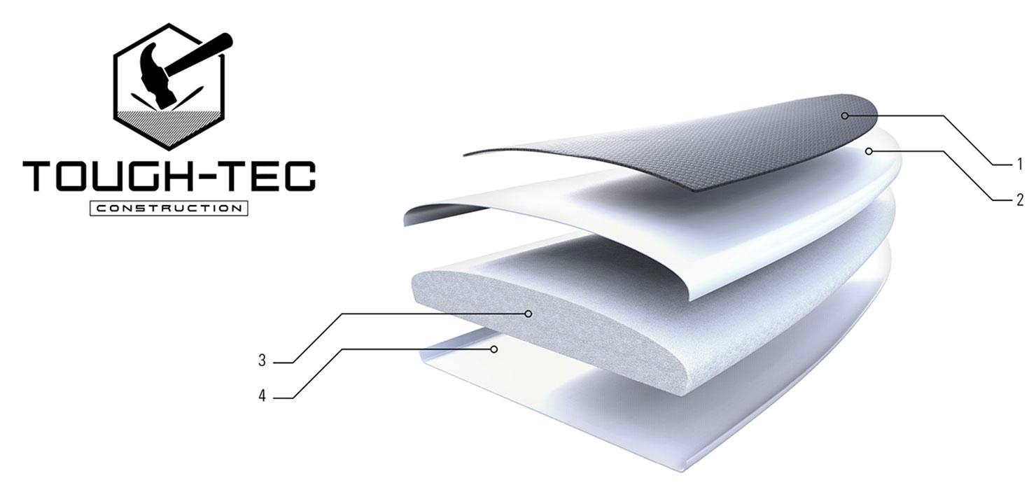 tahe-technologies-tough-tec-1-1.jpg