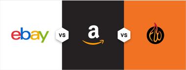 Our Blower Kits vs. Cheaper eBay & Amazon Kits
