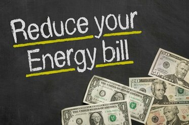 Lowering Home Heating Costs With a Fireplace Blower