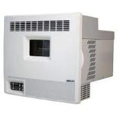 2400 Window Pellet Heater