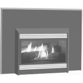EG 20 BV Gas Fireplace