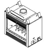 HC-42 / HCI-42