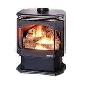 Heritage Gas Stoves