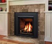 Q1 Gas Fireplace