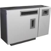 4840 Window Pellet Heater