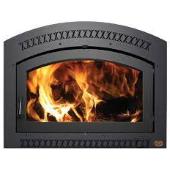 36 DV Series Gas Fireplaces