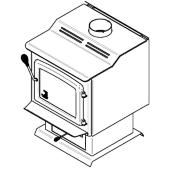 FW3300 (CB00008)