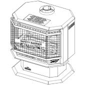 GDS50 / GS50 Havelock™