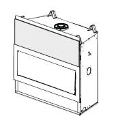 Linear™ 45 - LHD45
