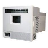 2402 Window Pellet Heater