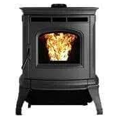 Absolute63 Pellet Stove