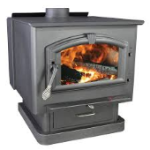 3000 Country Hearth