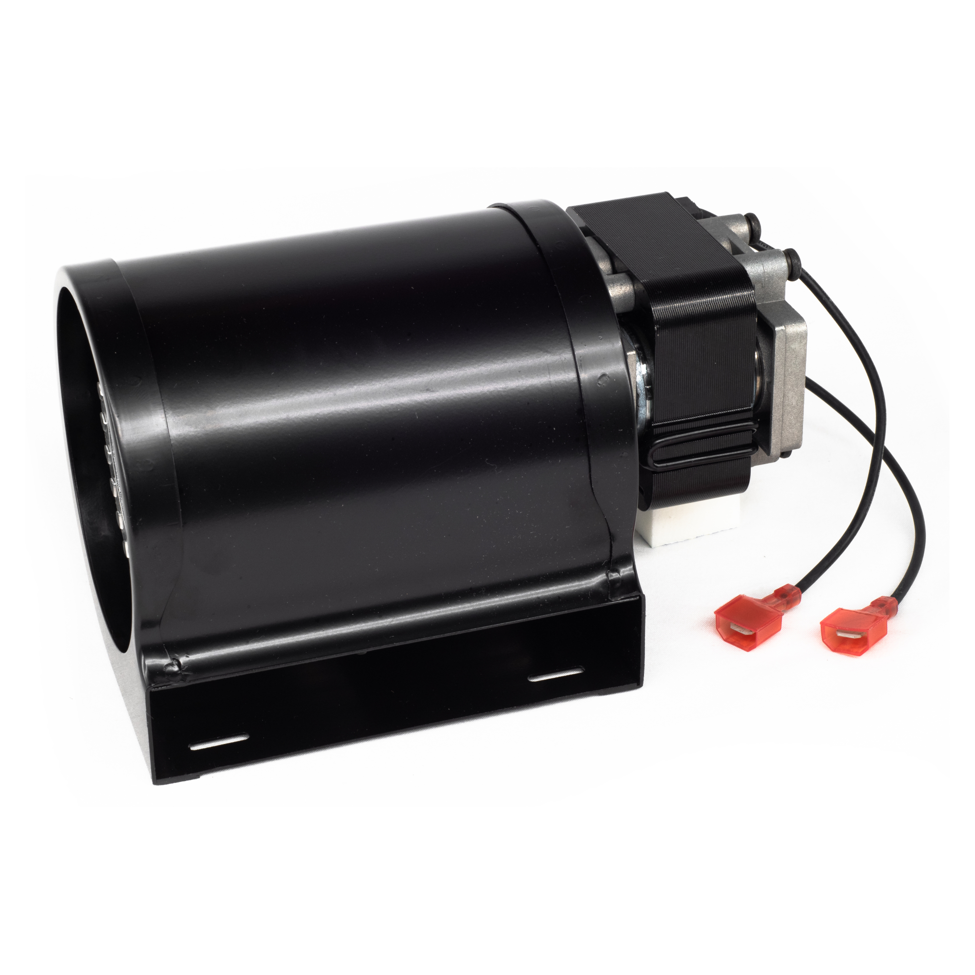 Avalon & Lopi Front Mount Replacement Blower   Right Side