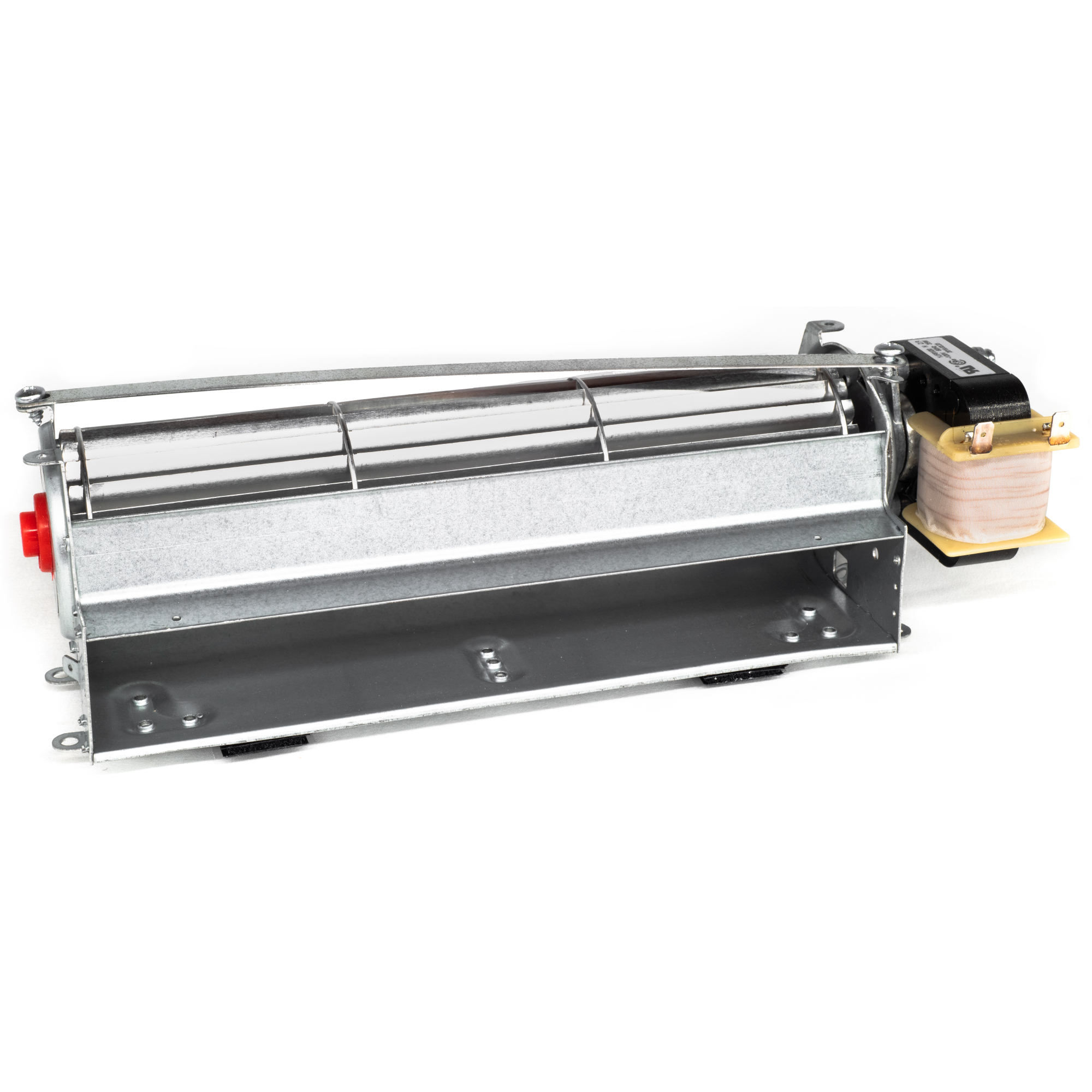 Aftermarket 250-03861 Convection Blower for Avalon, Lopi, Fireplace Xtrordinair, Travis Stoves & Inserts