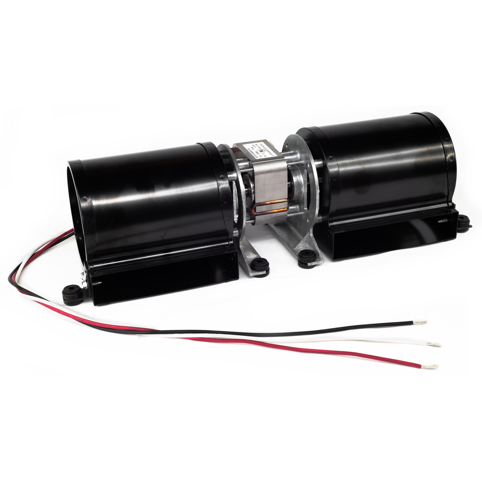 910-157/P Regency Blower Motor Fan Replacement | Rotom R7-RB167