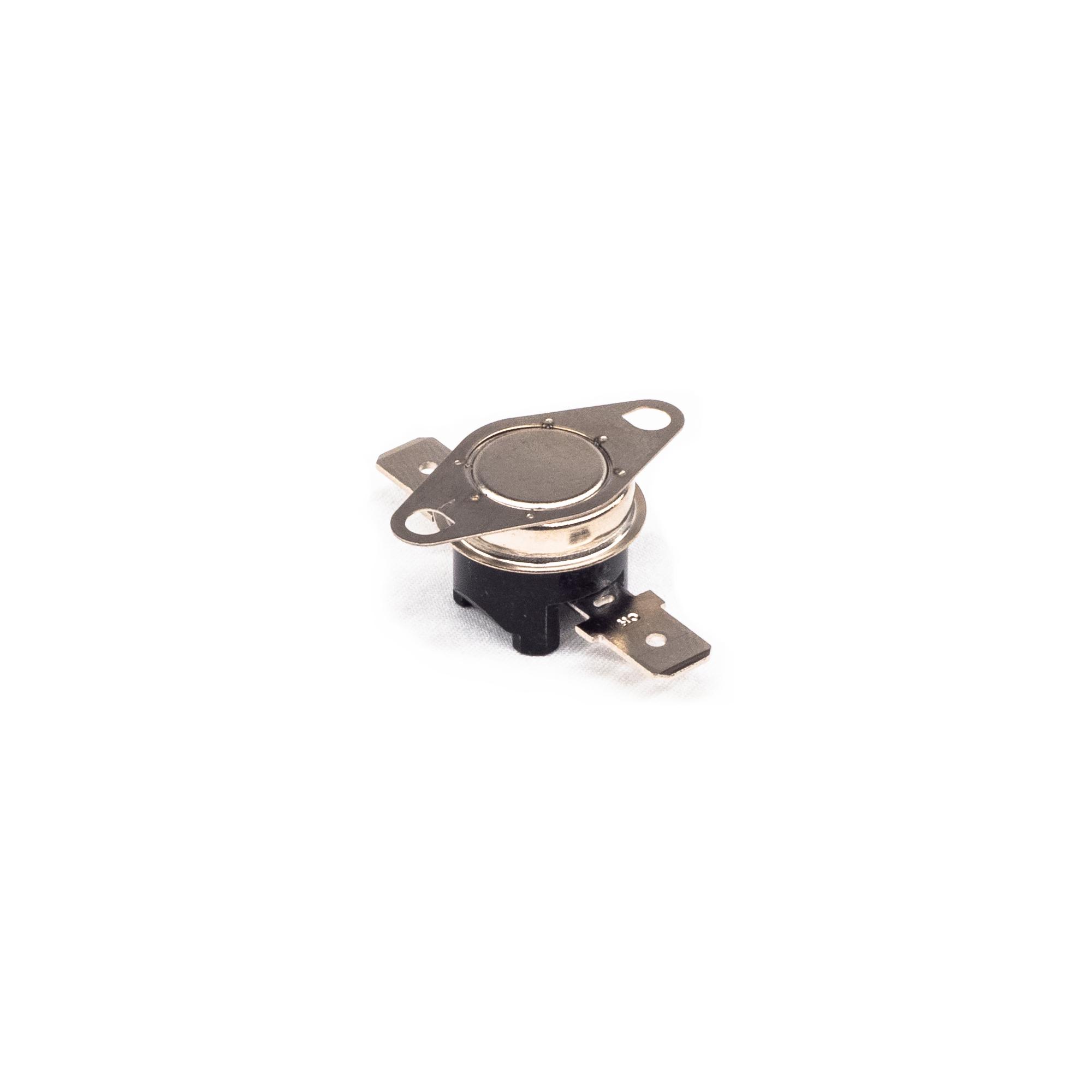 Automatic T-Stat Snap Sensor for BLOT (SRV26D2870)