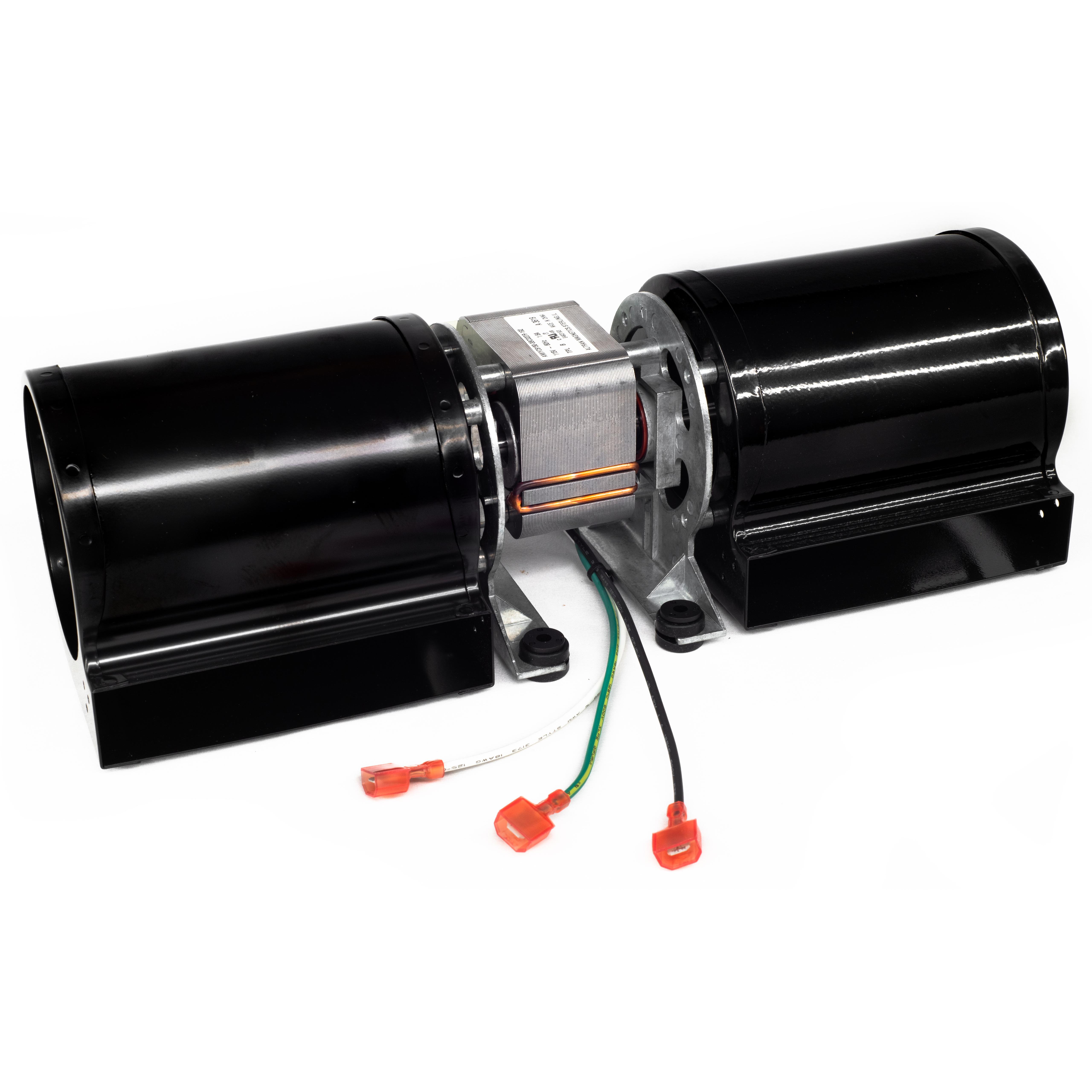Enviro 50-512 Aftermarket Convection Blower Fan