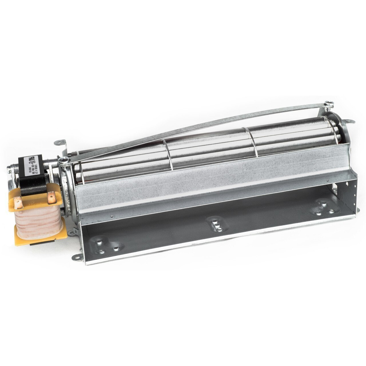 44070 Aftermarket Convection Blower for SBI Fireplaces