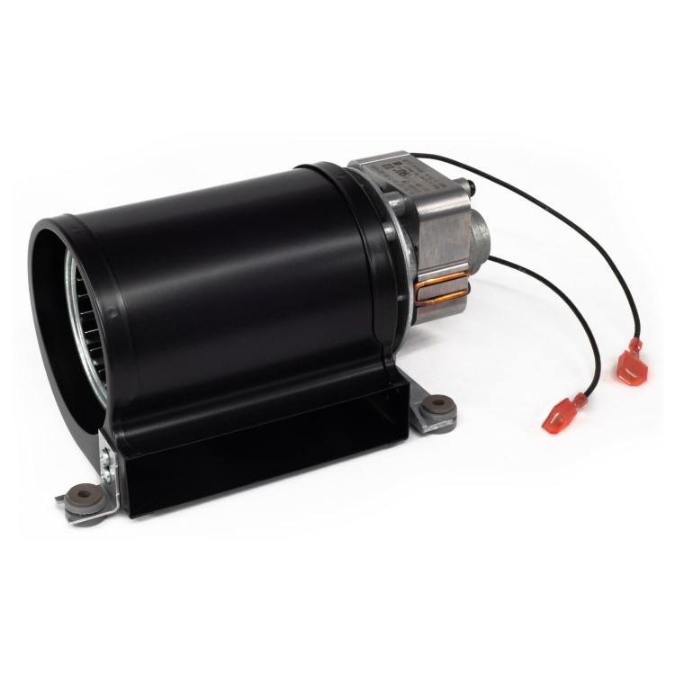 Mendota 15-02-00064 Convection Blower Motor   Right Side