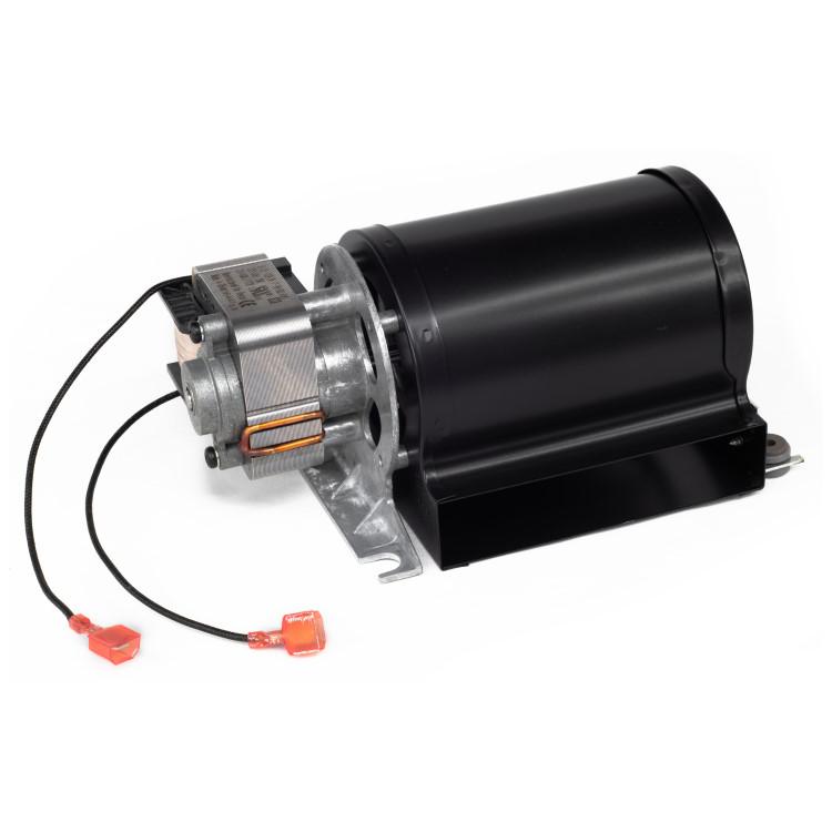 Mendota 15-02-00065 Convection Blower Motor | Left Side