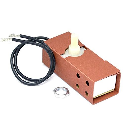 Regency Fan Speed Controller (910-330)