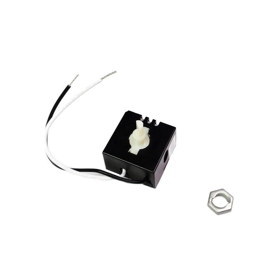 Hearthstone Variable Speed Fan Controller (7200-601)