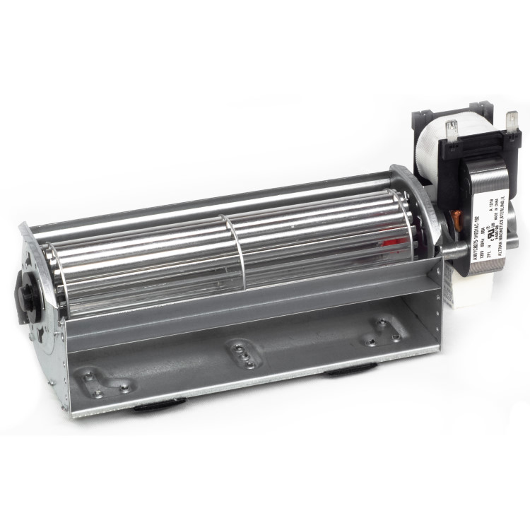 Harman F200 Exception Woodstove Convection Blower (4-21-02524)