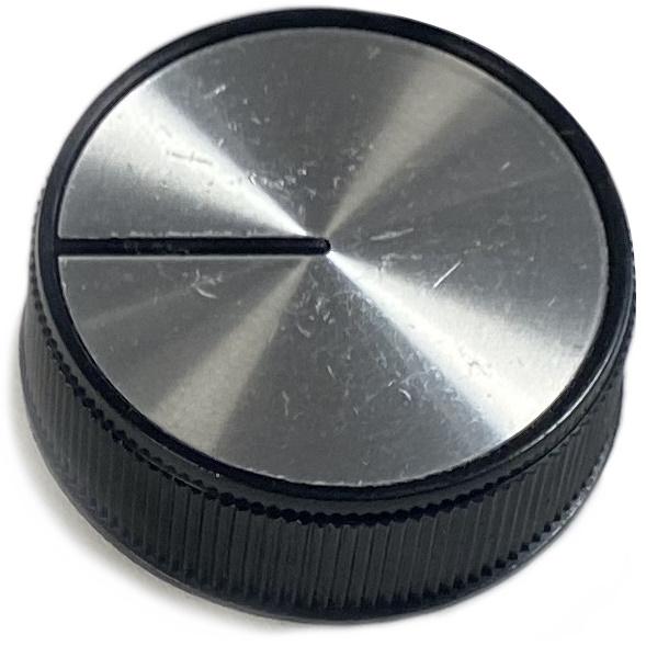 Buck Stoves Rheostat Speed Controller Knob (PE-BC204A)