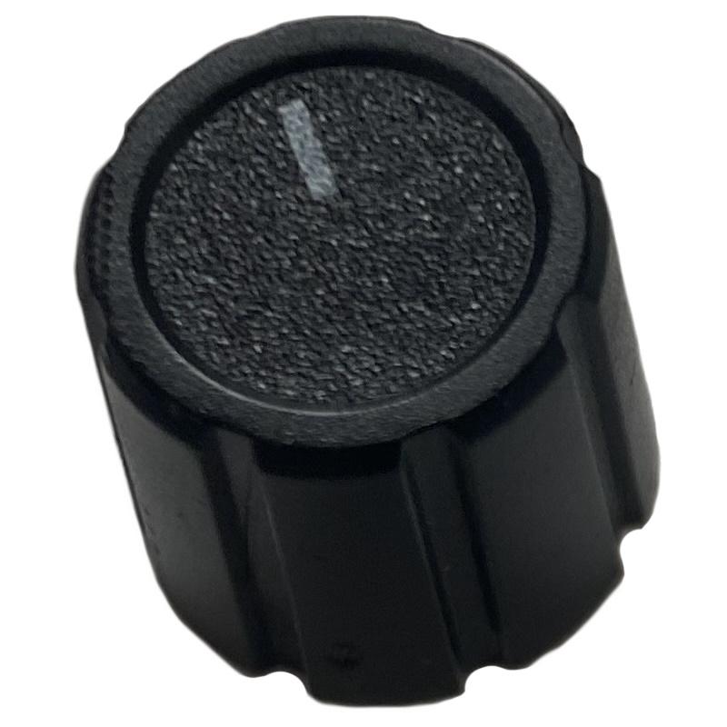 HHT Rheostat Knob (SRV100-512) for Heatilator, Heat & Glo, Quadra-Fire