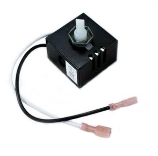 IHP Rheostat Fan Speed Controller (H5655)