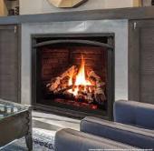 G42 Gas Fireplace