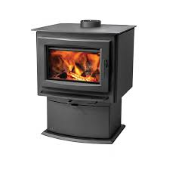 S Series™ Stoves