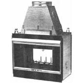 ST-3840