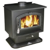 2000 Country Hearth