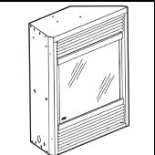 L2 Linear Series 1700