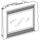 Van Buren Deluxe (BVD34,36,42)