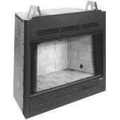 UVFC / UVFR-5000 Series