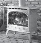 DV450 Series Gas Stove